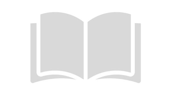 《古兰经》中有关斋戒的经文