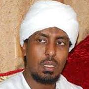 Muhammad Abdul Kareem